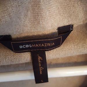 Bcbg cardigan